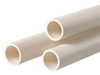 Accesorios y tubos pvc - Medidas de tubos de pvc ...